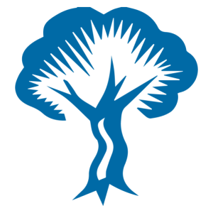 Santa Cruz Montessori Tree Logo