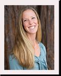 Susanne McGraw - Evergreen Guide