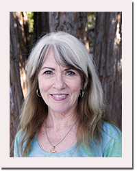 Trudy Krestchmer - Mulberry Class Guide